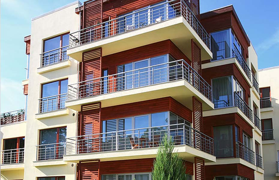 7 Steps To Successful Property Development