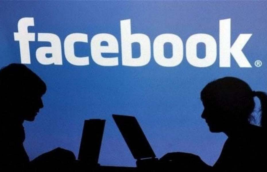 Facebook Social Media And Divorce Big