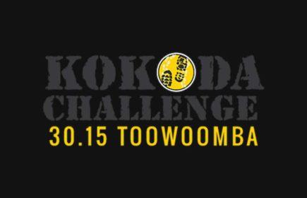 Reeslaw Is Doing The Kokoda Challenge 2016 1
