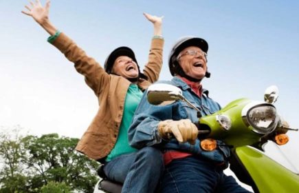 Retirement Villages How Do I Know If It's Right For Me